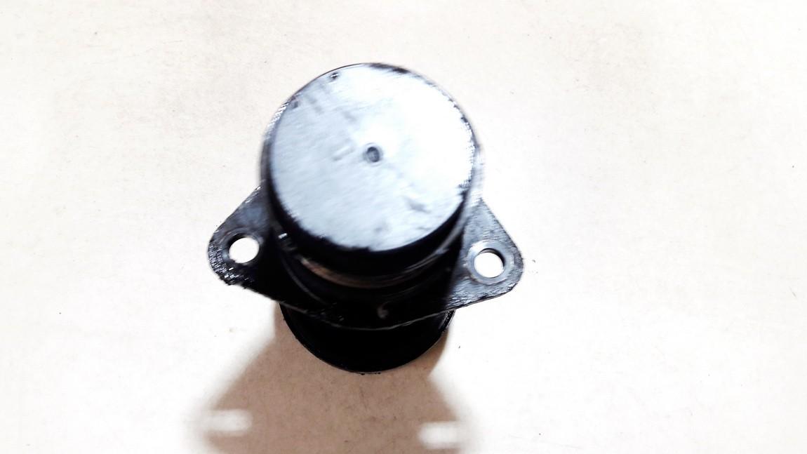 Generatoriaus dantratis (skyvas - skriemulys) Ford Mondeo 2010    1.8 used