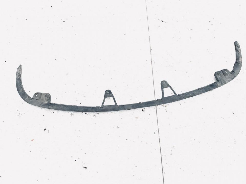 Bamperio sijonelis (lupa) P. Volkswagen Golf 2005    1.9 1k0805915