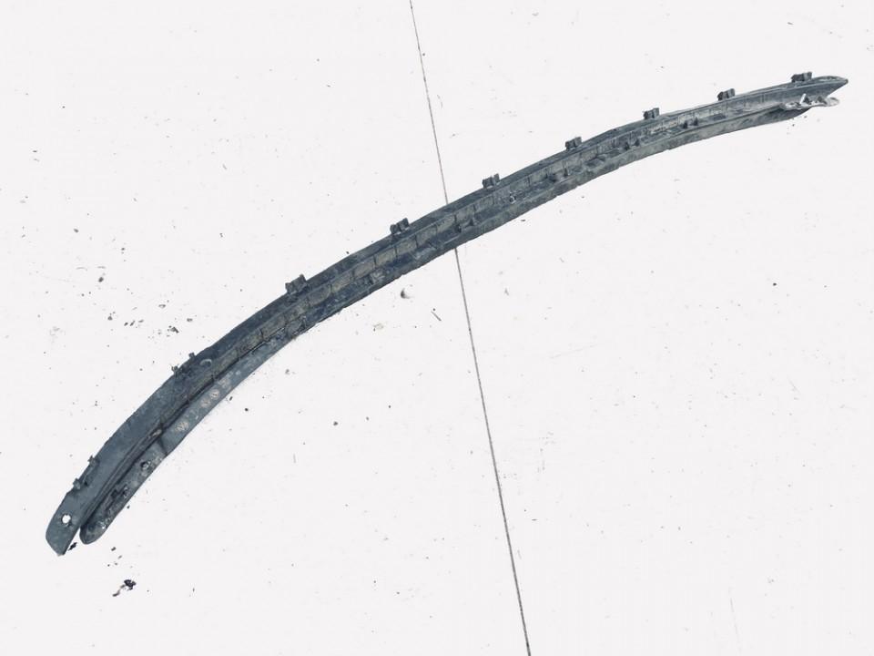 Bamperio sijonelis (lupa) P. Volkswagen Polo 2010    0.0 6r0805903c