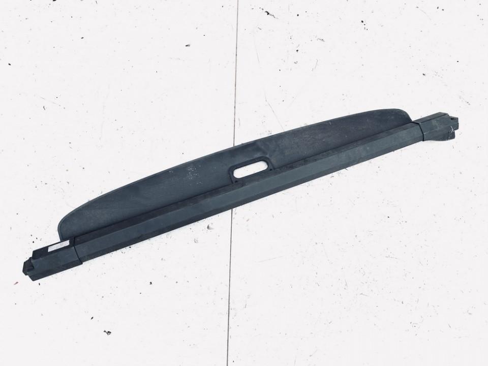 Palange (storke) Opel Vectra 2005    0.0 01203000210