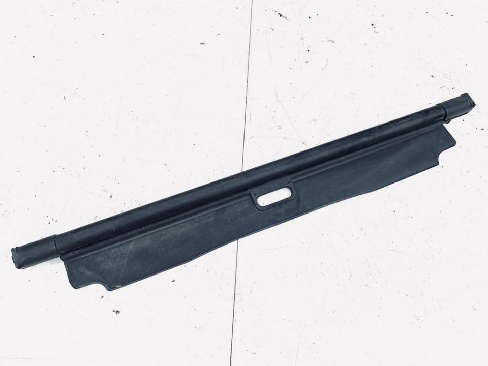 Palange (storke) Opel Zafira 2001    0.0 used