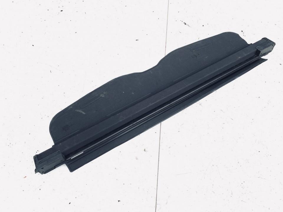 Palange (storke) Audi 80 1994    2.0 8A98635538RZ