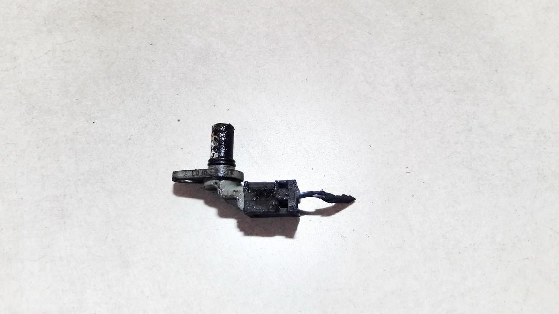 Virsutinis holo daviklis Ford Mondeo 2010    1.8 5M5112K073AA