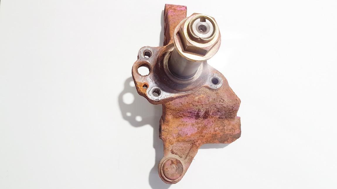 Stebules kronsteinas G.K. Mazda Premacy 1999    2.0 used