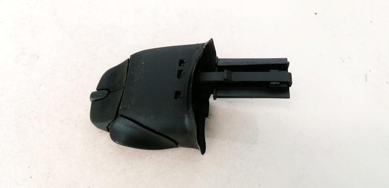 Radio (multimedijos) rankenele (mygtukai) Ford Focus 2000    1.8 98AB14K147AC
