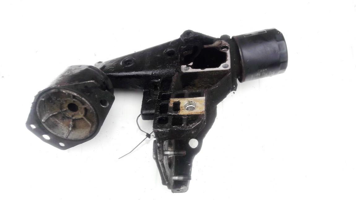 Tepalo filtro laikiklis Fiat Brava 1995    1.9 7748879