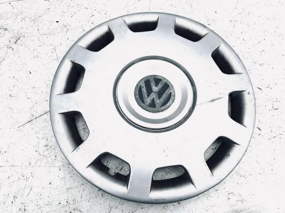 Ratu Gaubtai R16 Volkswagen Passat 2005    1.9 used
