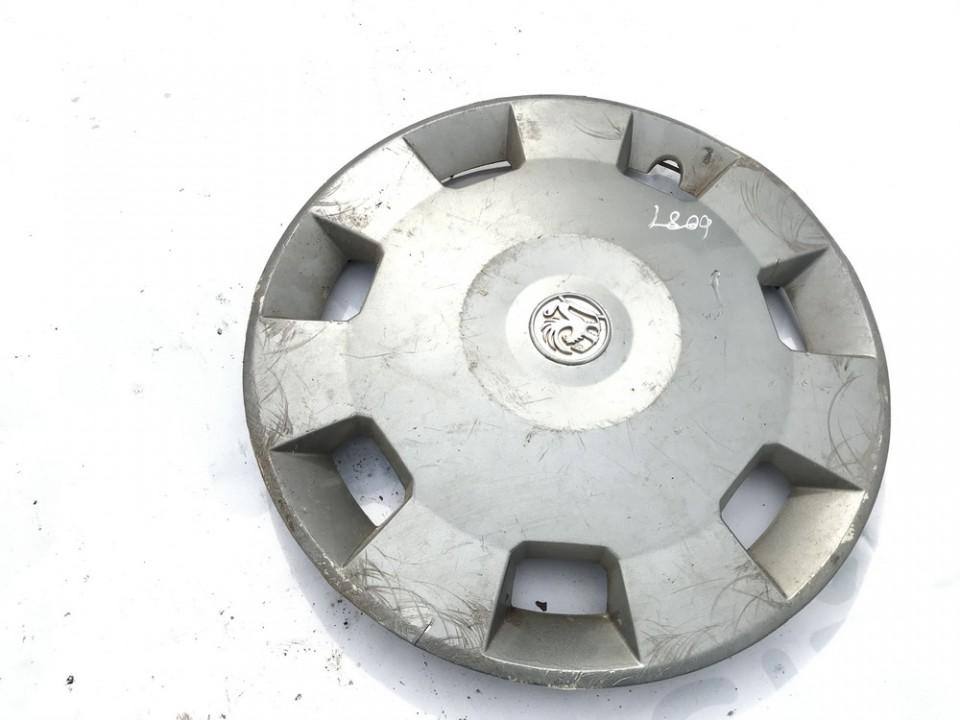 Ratu Gaubtai R16 Opel Meriva 2005    1.7 00461060860