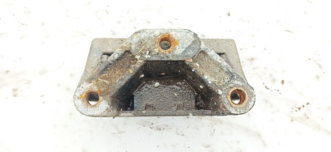 Other lorry bracket Truck - Mercedes-Benz Atego 1998    4.3 used