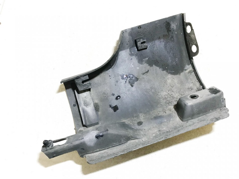 Desinio slenkscio plastmasinis dangtelis Volkswagen Passat 2005    1.9 3c0853898