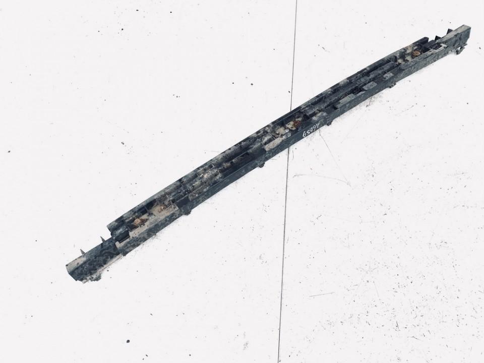 Bamperio laikiklis G. Renault Master 2005    2.5 7700352118