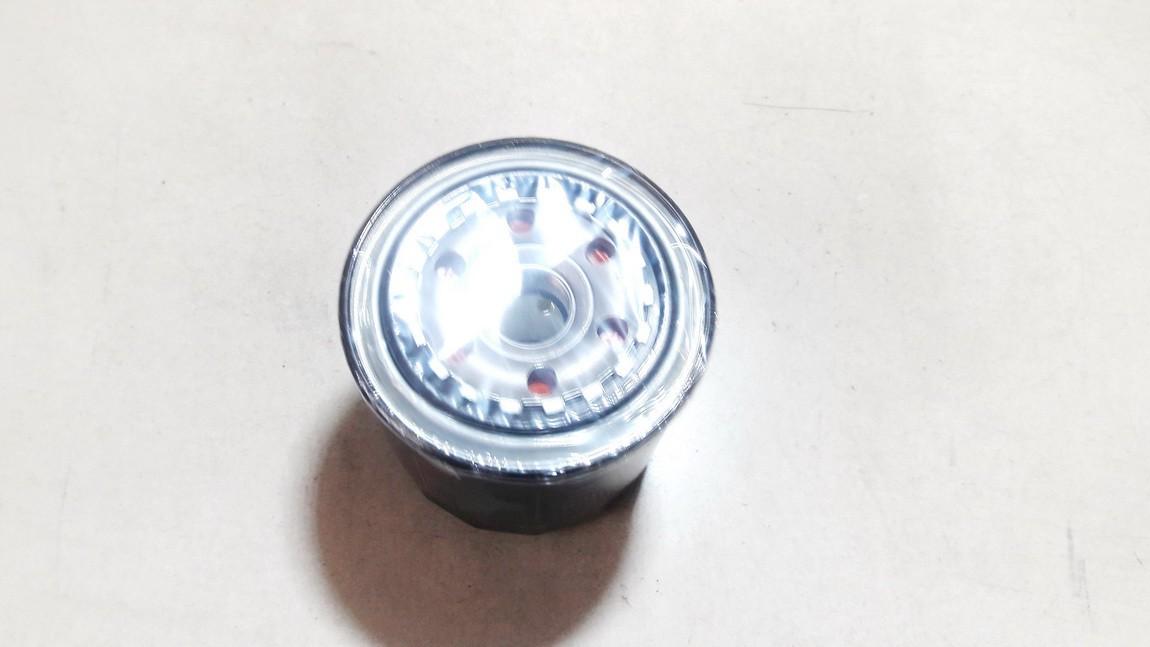 Tepalo filtras Toyota Corolla 2002    2.0 0C294