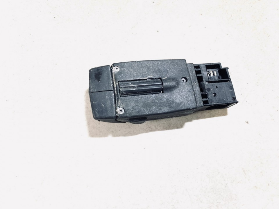 Radio (multimedijos) rankenele (mygtukai) Renault Laguna 2002    1.9 7701049643