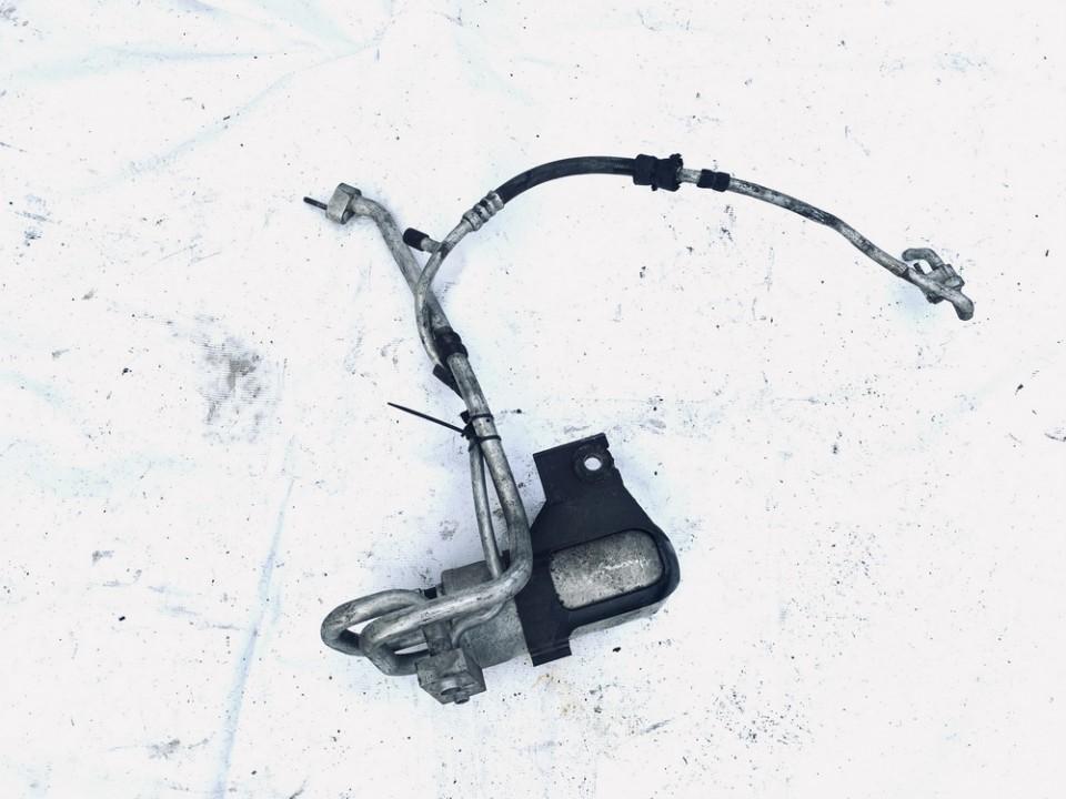 Oro Kondicionieriaus ausintuvas Dodge Neon 2002    2.0 used