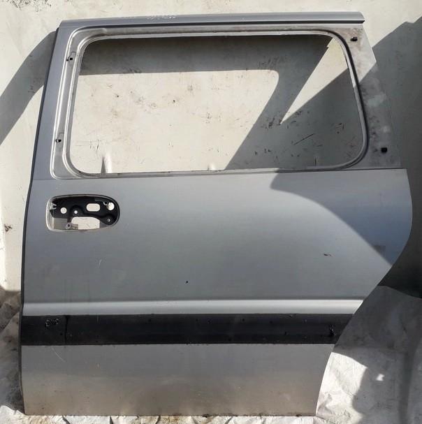 Durys G.K. USED USED Chevrolet VENTURE 1999 3.4