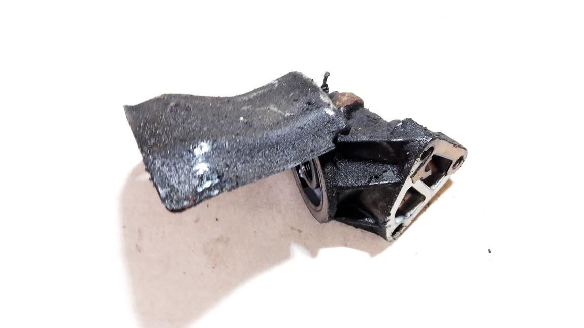 Tepalo filtro laikiklis Mazda Xedos-9 1998    2.5 2095011