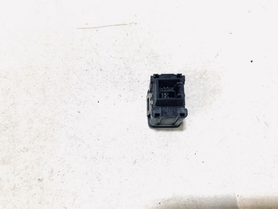 Prietaisu skydelio sviesu reguliatorius Volkswagen Passat 2006    0.0 3C0941334A