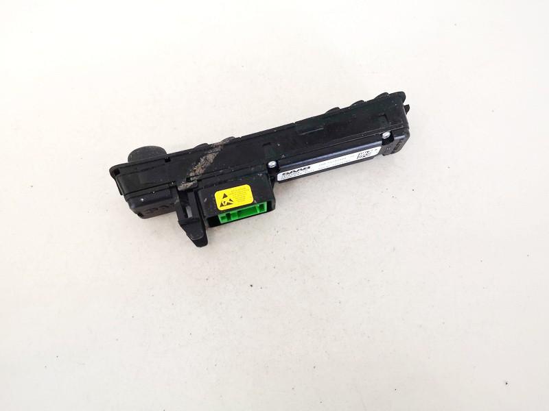 ESP mygtukas SAAB 9-3 2004    2.0 12792588jd