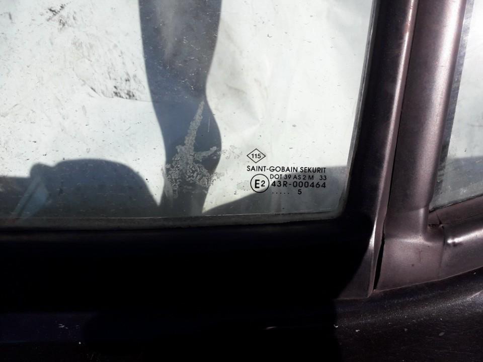 Duru fortkute P.K. Renault Master 2005    2.5 USED