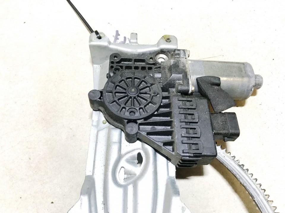 Duru lango pakelejo varikliukas P.K. 90521881 used Opel ASTRA 2005 1.6