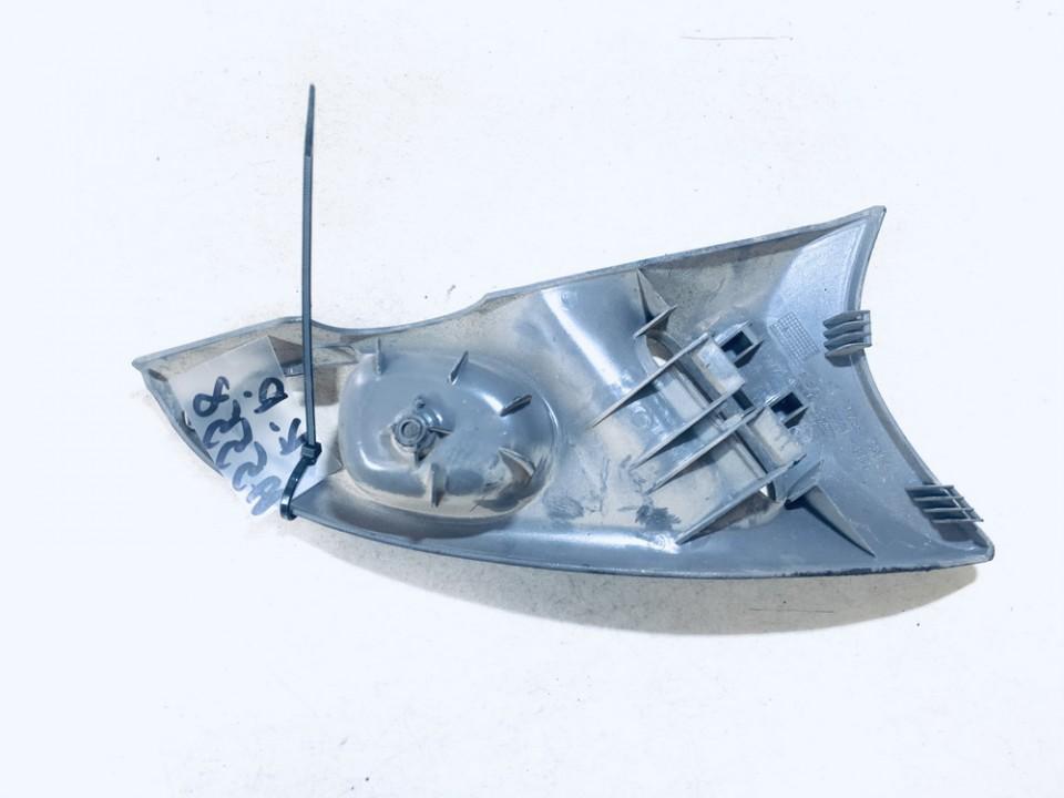 Stiklo valdymo mygtuku apdaila Ford Focus 1999    1.6 98aba22621ffw