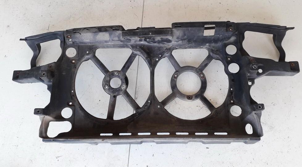Difuzoriaus remas (ventiliatoriaus remas) Volkswagen Vento 1994    1.9 USED