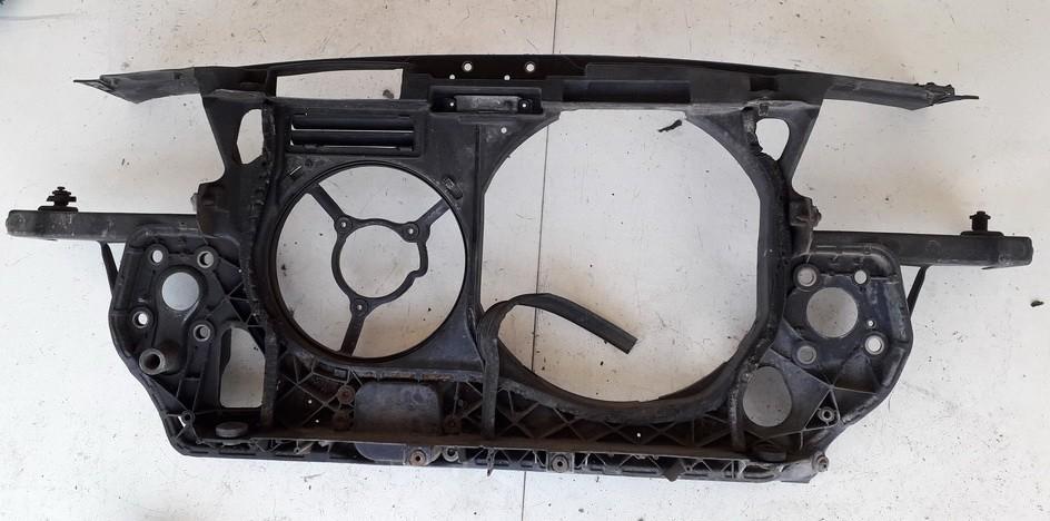Difuzoriaus remas (ventiliatoriaus remas) Audi A6 1998    2.4 USED