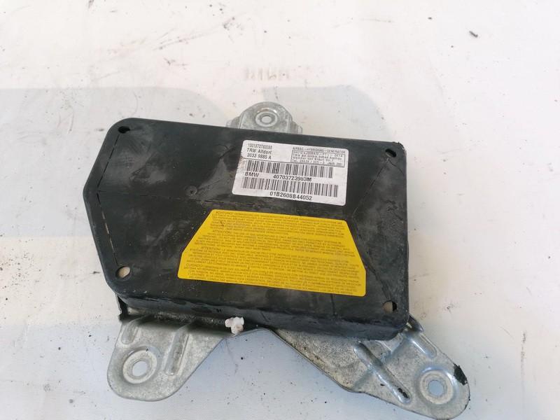 Duru SRS BMW 5-Series 2002    0.0 40703723903m