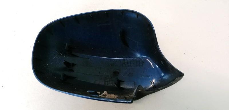 Duru veidrodelio dangtelis P.D. (priekinis desinys) BMW 3-Series 2011    2.0 A3335435