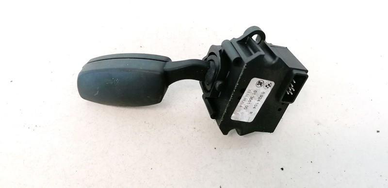 Autopiloto rankenele BMW 5-Series 2004    2.2 6924104A