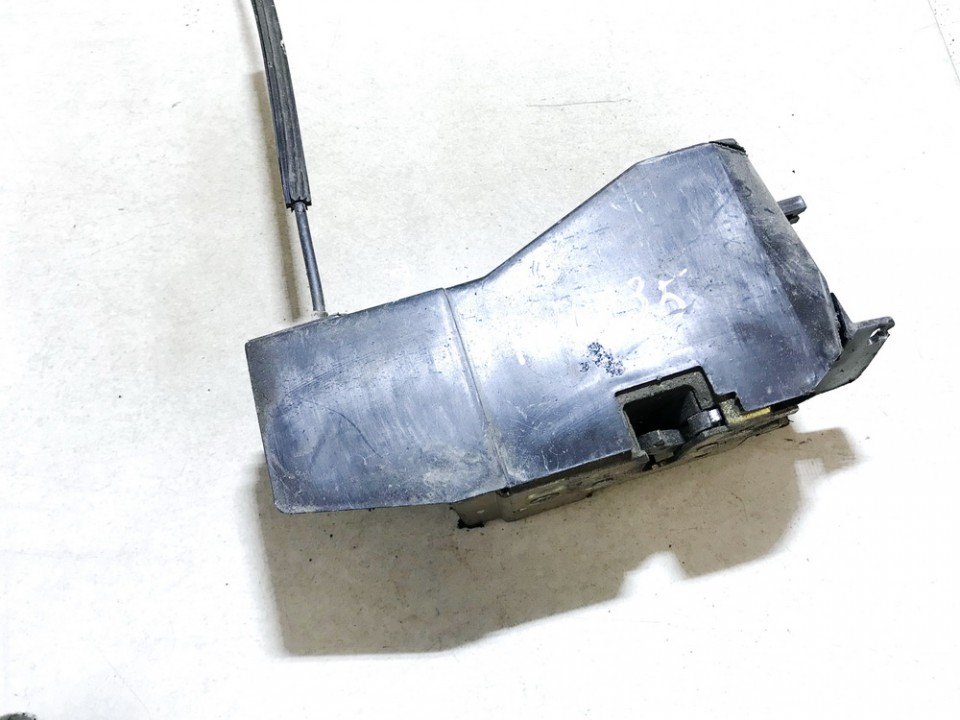 Duru spyna Ford Escort 1998    1.4 95aga219a64af