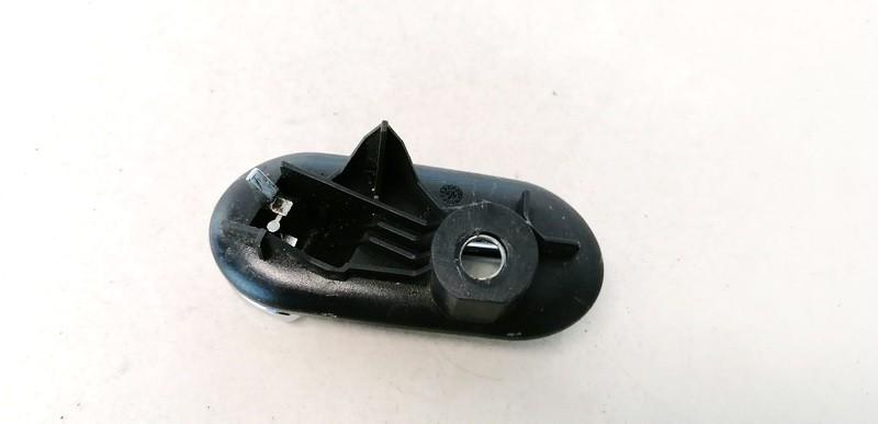 Duru vidine rankenele P.K. SAAB 9-5 1998    2.0 USED