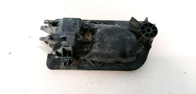 Duru vidine rankenele P.K. Renault Laguna 1994    2.0 7700823286H