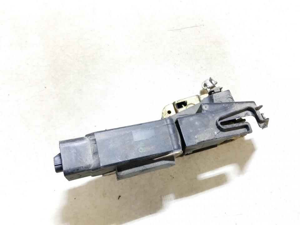 Duru spyna Mitsubishi Space Star 1999    1.3 used