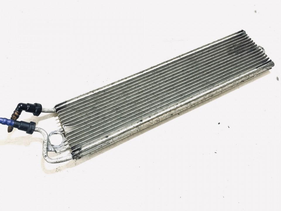 Kuro radiatorius (ausinimas) (Benzino - Dyzelio) Volkswagen Passat 2005    1.9 used