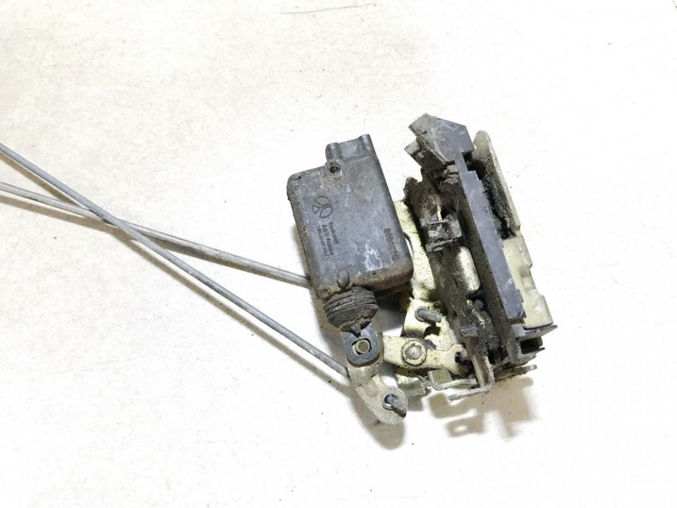 Duru spyna Renault Espace 1993    2.0 used