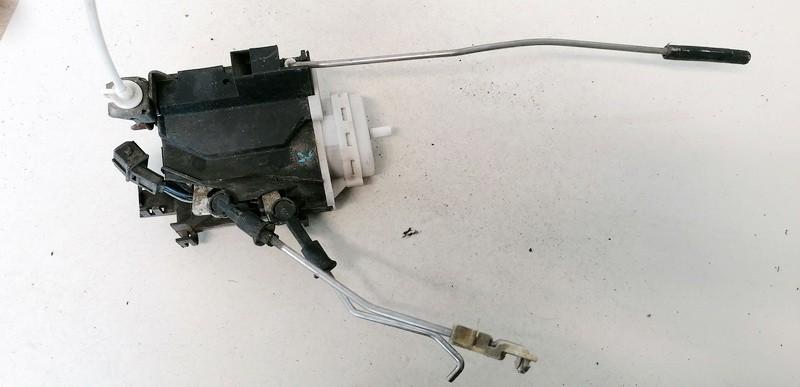 Duru spyna P.K. Audi 100 1994    2.5 4A1837015B