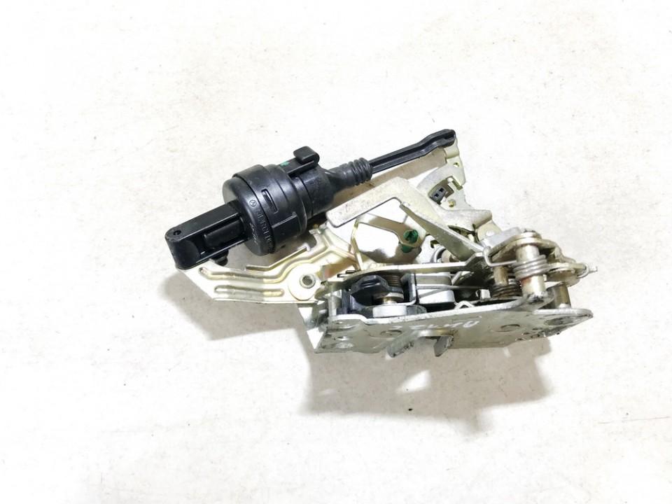 Duru spyna Mercedes-Benz E-CLASS 1999    2.0 used