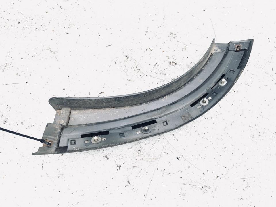 Sparno praplatinimas (arkos apdaila) G.K. Ford Explorer 1998    4.0 used
