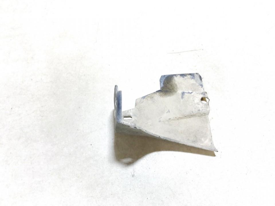 Plastmasinio kairio slenkscio galinis dangtelis Opel Astra 1999    2.0 90560747