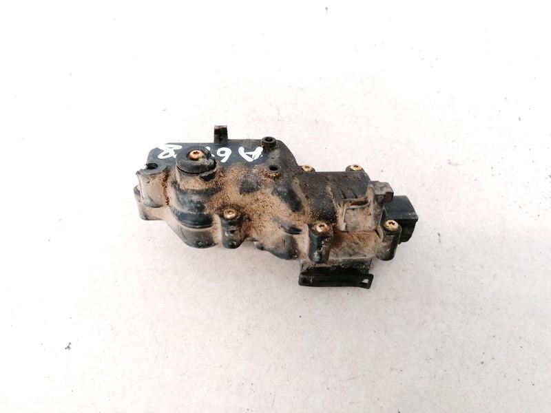 Fortkes atidarymo varikliukas Chrysler Voyager 2001    2.5 678AA