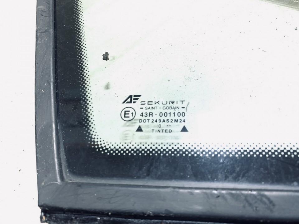 Fortke P.D. Volkswagen Sharan 2001    1.9 used
