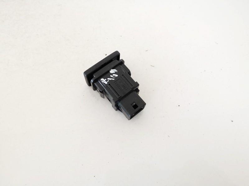 Kruizo kontroles mygtukas Toyota Avensis 2011    2.0 15c251