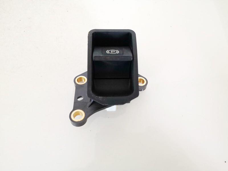 Rankinio stabdzio mygtukas Toyota Avensis 2011    2.0 8439005020