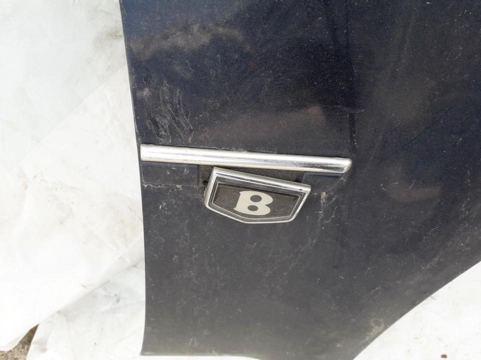 Sparno moldingas P.D. Chrysler 300C 2006    3.0 USED
