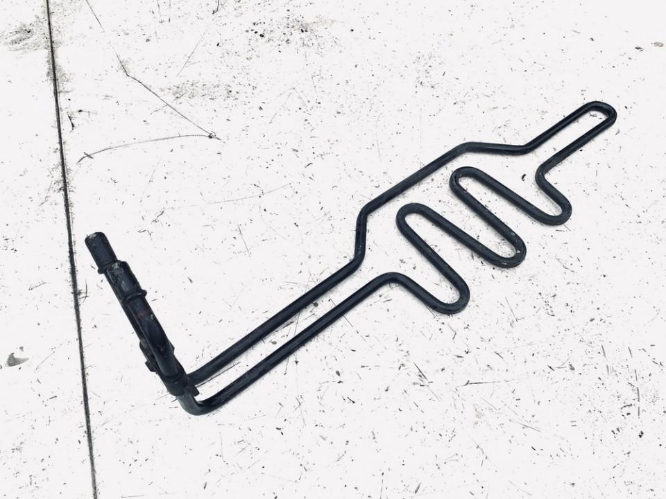 Vairo stiprintuvo radiatorius BMW 3-Series 2005    2.0 752205006