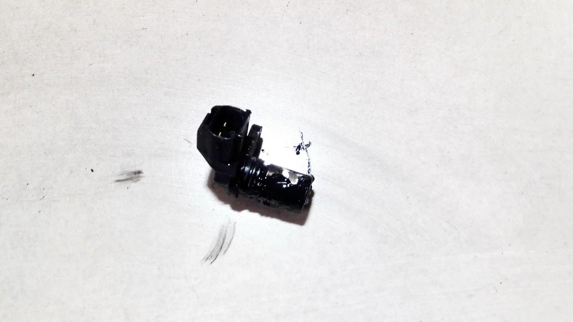Virsutinis holo daviklis Toyota RAV-4 2008    2.2 9091905029