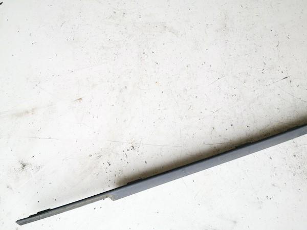 Stogo juosta P.D. Opel Astra 2002    1.7 09132365
