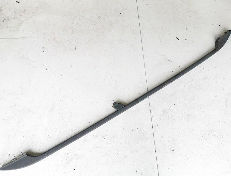 Stogo ragas desinys Opel Astra 2002    1.7 09132575