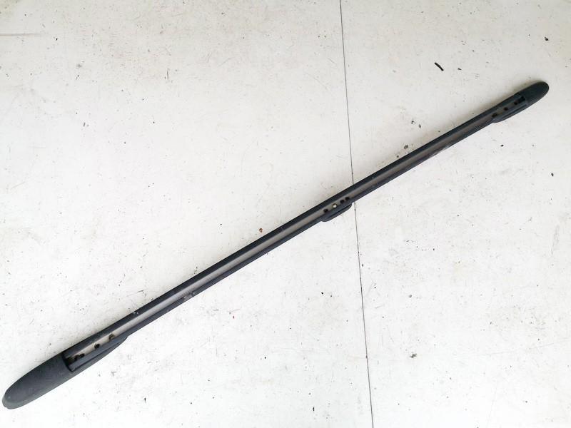 Stogo ragas desinys Chrysler Voyager 2001    2.5 04857446aa